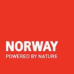 Visit Norway VR