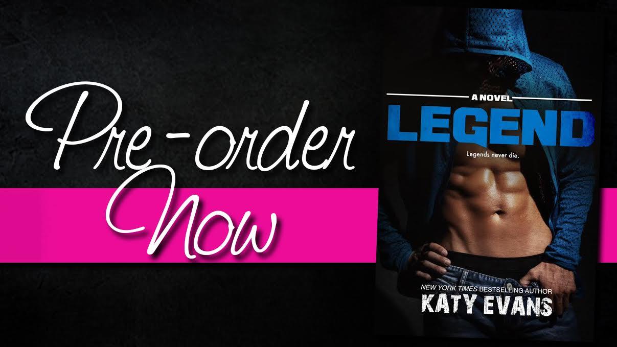 legend pre-order now.jpg