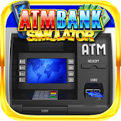 ATM & Money Learning Games: Kids Credit Card Games