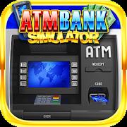 ATM & Money Learning Games: Kids Credit Card Games MOD + APK