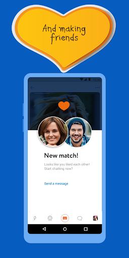 Mail.Ru Dating screenshots 3