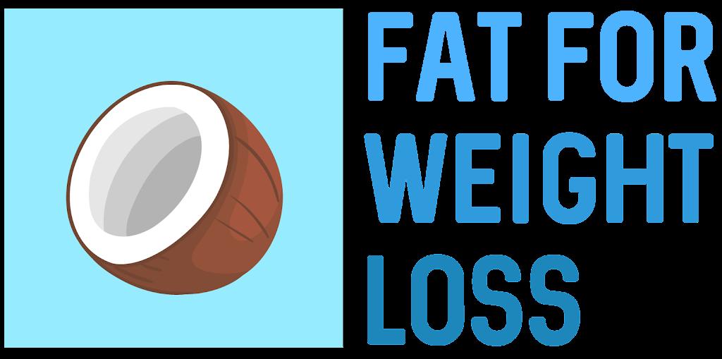 fatforweightloss logo