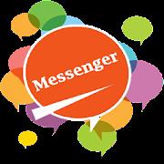 EnglishTalk Messenger :Chat, Video Call, by Eduma