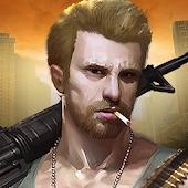 Dead Zone: Zombie War
