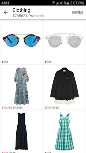 Smart Closet - Your Fashion- screenshot thumbnail