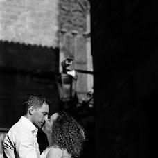 Wedding photographer Sándor Végh (veghsandor). Photo of 22.08.2018