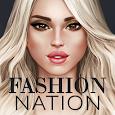 Fashion Nation: Style & Fame