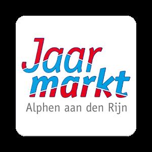 Tải Jaarmarkt Alphen aan den Rijn APK