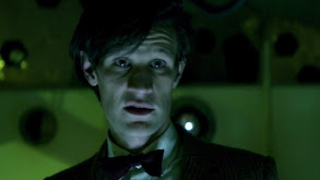 The Doctor's Wife thumbnail