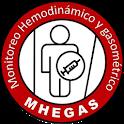 Mhegas icon