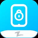 ScreenLockZ by Zapya icon