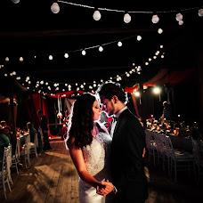 婚禮攝影師Andrey Beshencev(beshentsev)。12.11.2019的照片