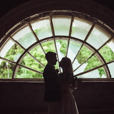 Wedding photographer Olga Li (pholgali). Photo of 30.03.2017