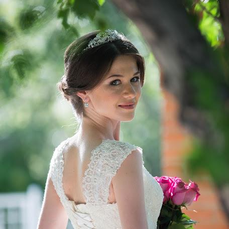 Wedding photographer Azamat Mukanov (a31k). Photo of 09.08.2014