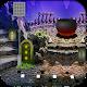 Escape Games 8B 46 (game)