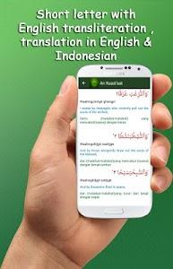 Muslim App screenshot 5