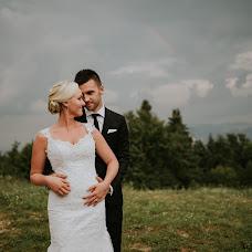 Wedding photographer Marija Kranjcec (Marija). Photo of 21.08.2018