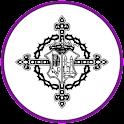 S. Santa Oficial Zamora icon