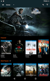GameFly Screenshot 12