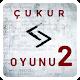 Çukur Oyunu 2 for PC-Windows 7,8,10 and Mac