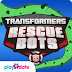 Transformers Rescue Bots, Free Download