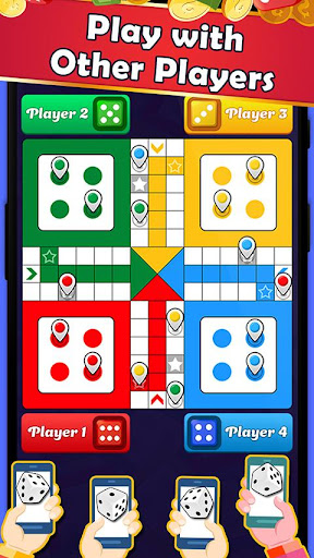Ludo Master 2020: Classic Superstar Ludo Club Game 1.0.5 de.gamequotes.net 2