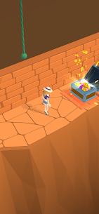 Puzzle Run 3D 2