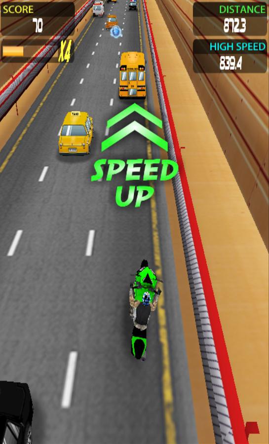 how to take screenshot moto z play