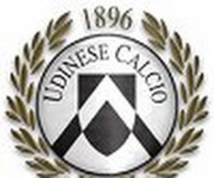 Serie A : La bataille fait rage pour la troisième place