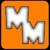 MyMigs Secrets APK