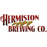 Logo of Hermiston Deceptihop Imperial IPA