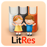 ru.litres.android.child