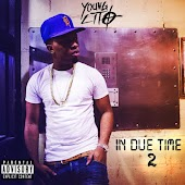 In Due Time 2