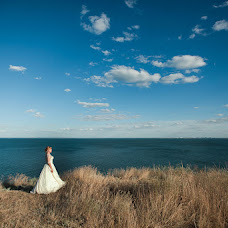 Wedding photographer Marina Mazepina (mazepina). Photo of 10.03.2017