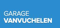 Garage VANVUCHELEN