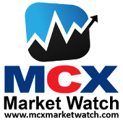App MCX Live Market Watch, Mcx Live New APK for Windows Phone