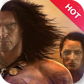 Guide For Conan Exiles
