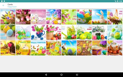 Najobľúbenejšie Zoznamka app v Thajskudátumové údaje textových správ