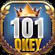 101 Tamam - Internette