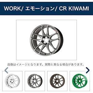 ステップワゴン RK5 SPADAのカスタム事例画像 ひろさんの2020年08月27日22:50の投稿