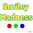 Smiley Madness icon