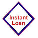 Instant Personal Loan App Online Loan - CreditU icon