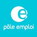 CV Tube - Pôle emploi icon