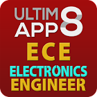 Electronics Engineer Ultimate Review icon