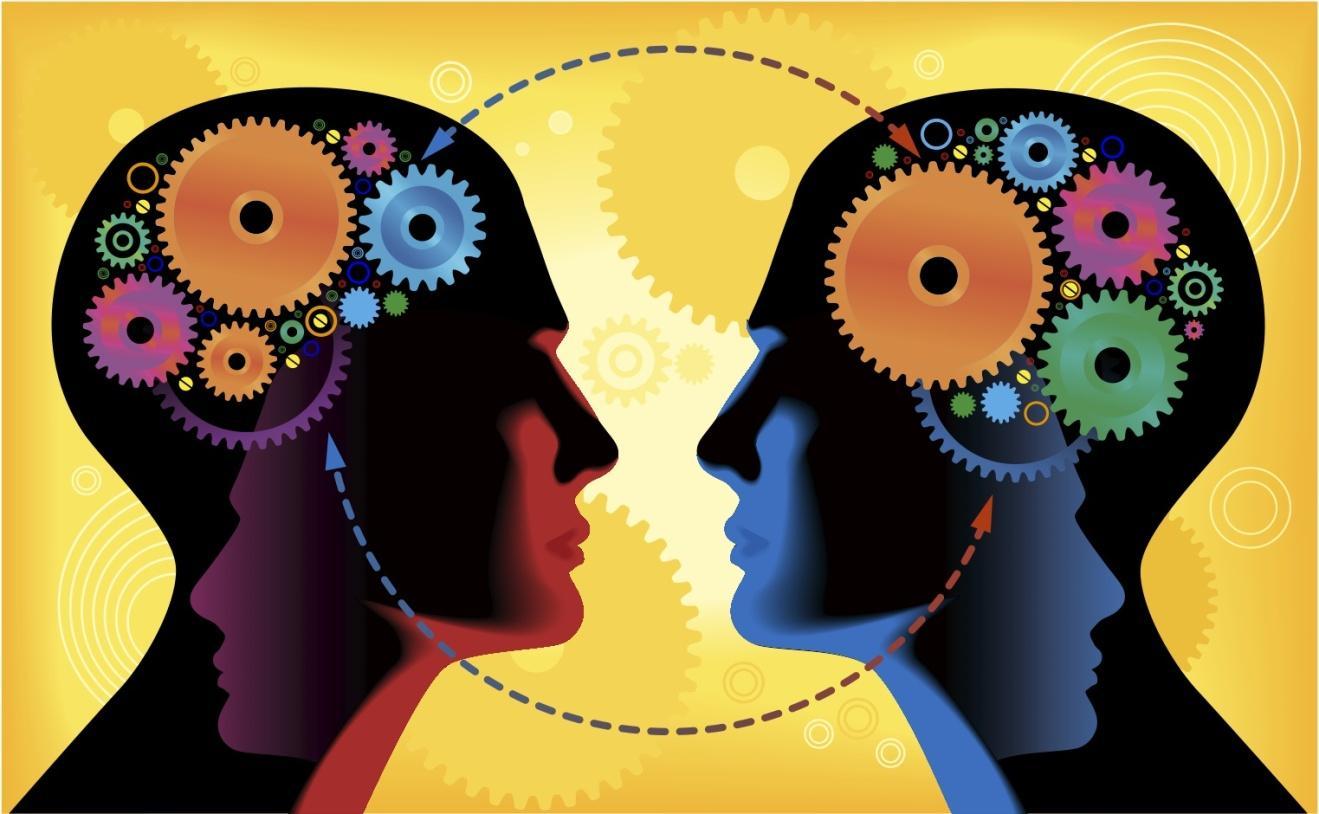 http://thecreativeorganization.com/blog/wp-content/uploads/2012/09/thinking.jpg