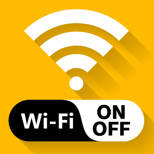 Wifi Automatic Hotspot