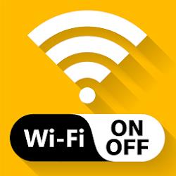 Wifi Automatic Hotspot - Mobile Router