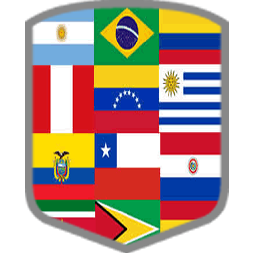 Baixar Tabela Eliminatórias Sulamericanas para Android