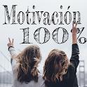 Motivacion 100% icon