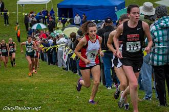 Photo: Varsity Girls 3A Eastern Washington Regional Cross Country Championship  Prints: http://photos.garypaulson.net/p280949539/e4918d48e